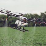 Guía de inspección de aeronaves para aplicación fitosanitaria (II)