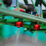 Cómo preparar tu equipo fitosanitario para la ITEAF 2019