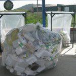 SIG de envases fitosanitarios